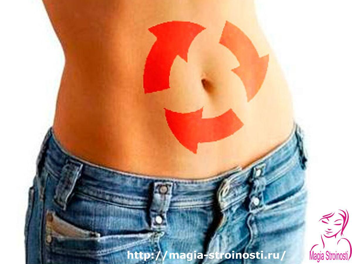 редуксин сколько похудеть за месяц
