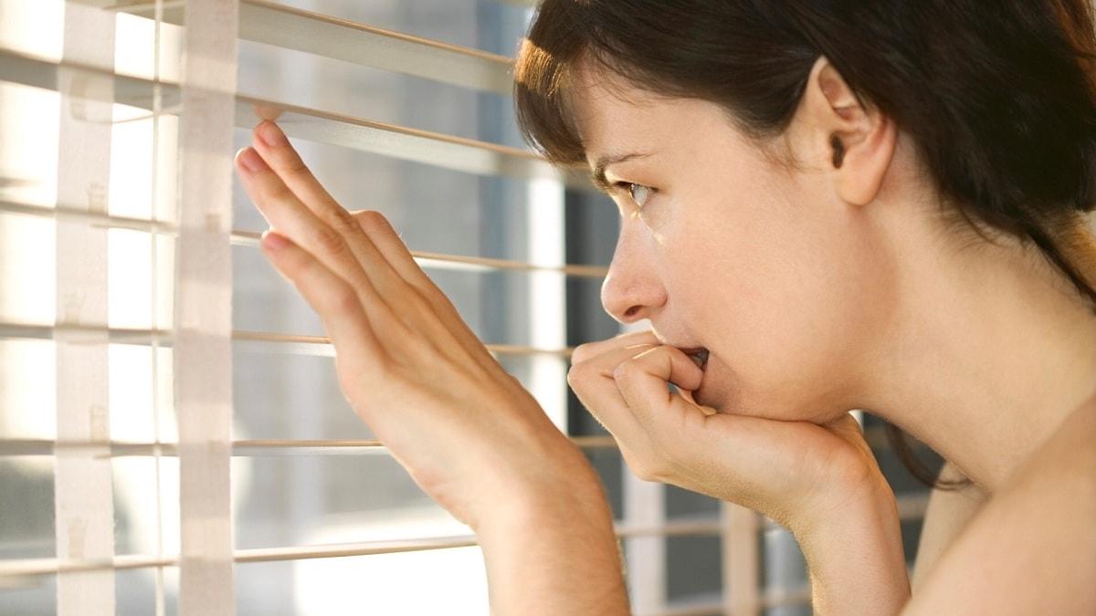 Как справиться с беспокойством? Советы психолога