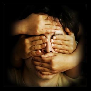 Психосоматика. Характер и болезни