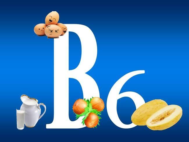 блог о похудении и правильном питании ютуб