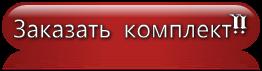 cooltext1768824350