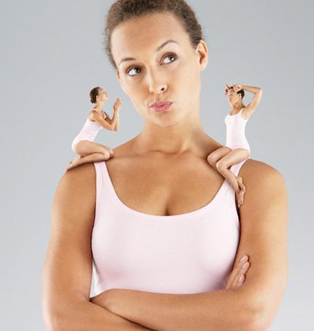 интуитивное питание отзывы похудевших фото