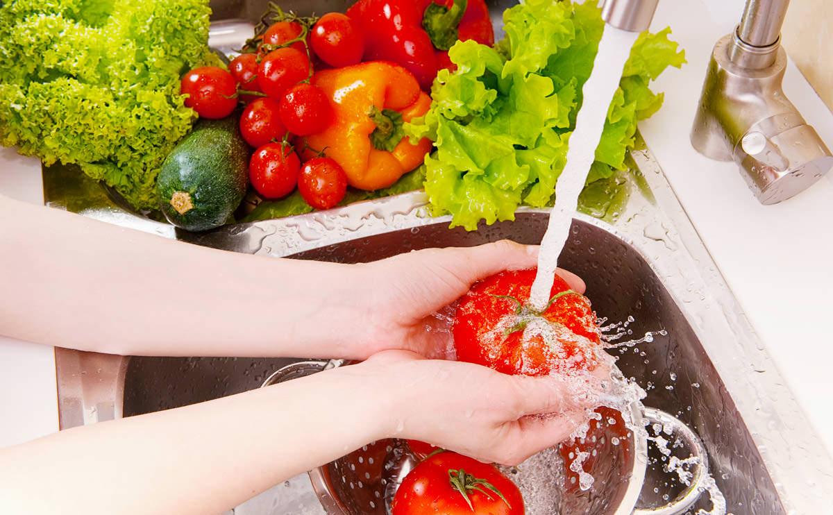 готовая еда для похудения кемерово