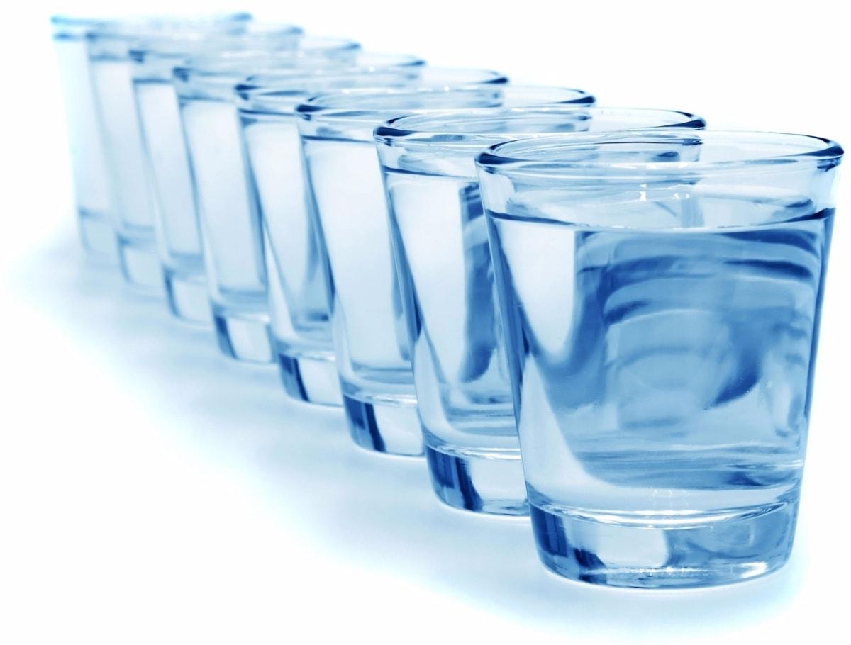 пить для снижения холестерина