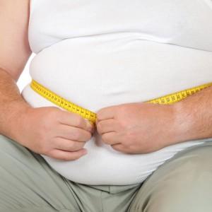 Почему толстеют люди?