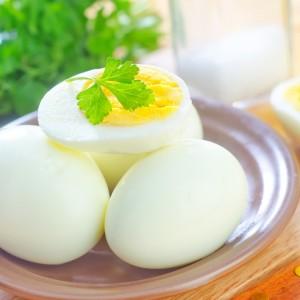 Полезные продукты для похудения