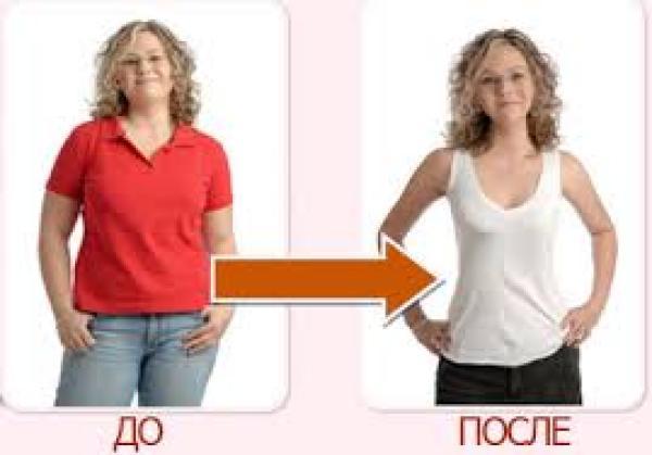 убрать жир бедер домашних