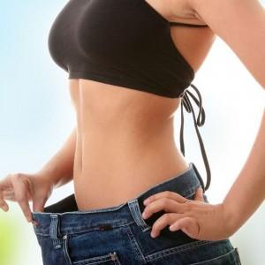 Быстрые способы похудения
