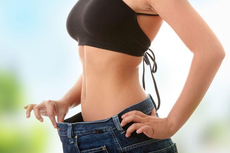 препарат для похудения lipo star system