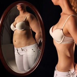 Образ тела