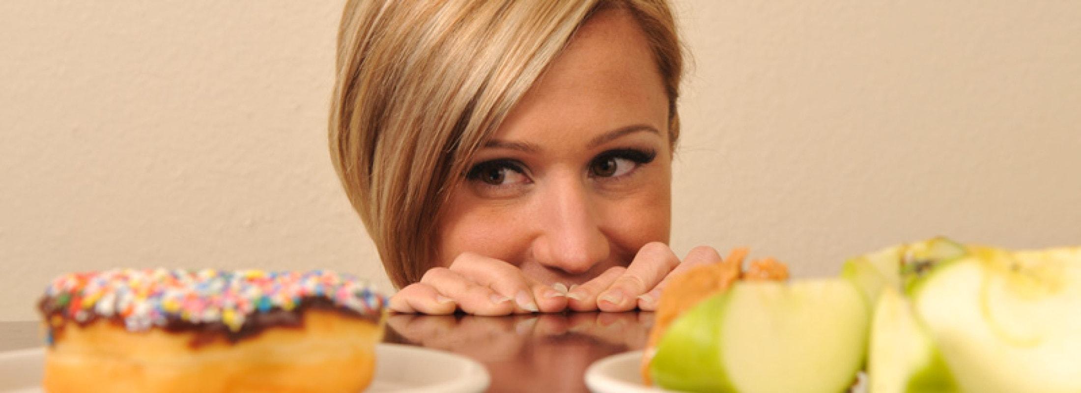 дневник питания для похудения онлайн