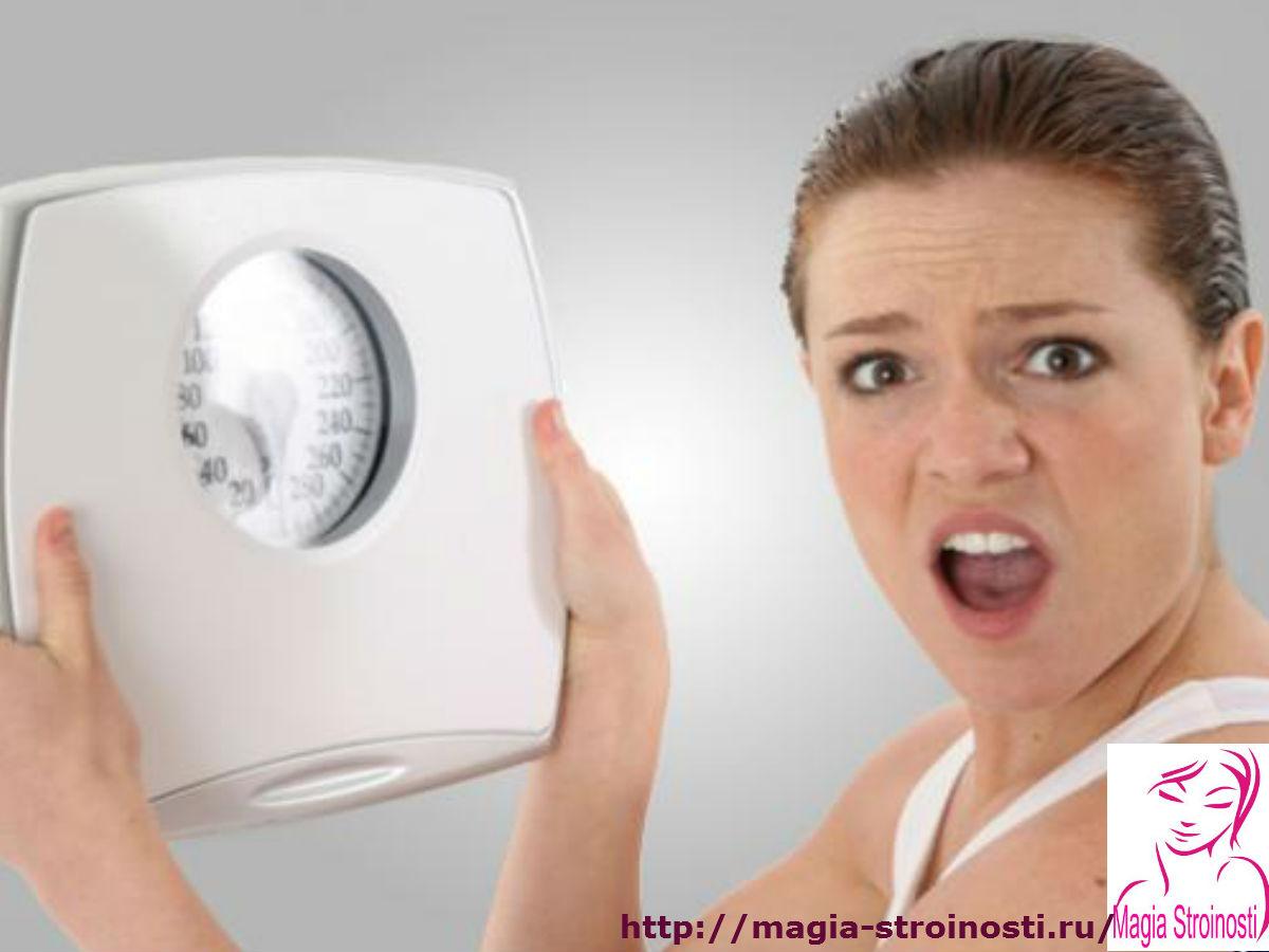 Тренинг марафон похудения отзывы