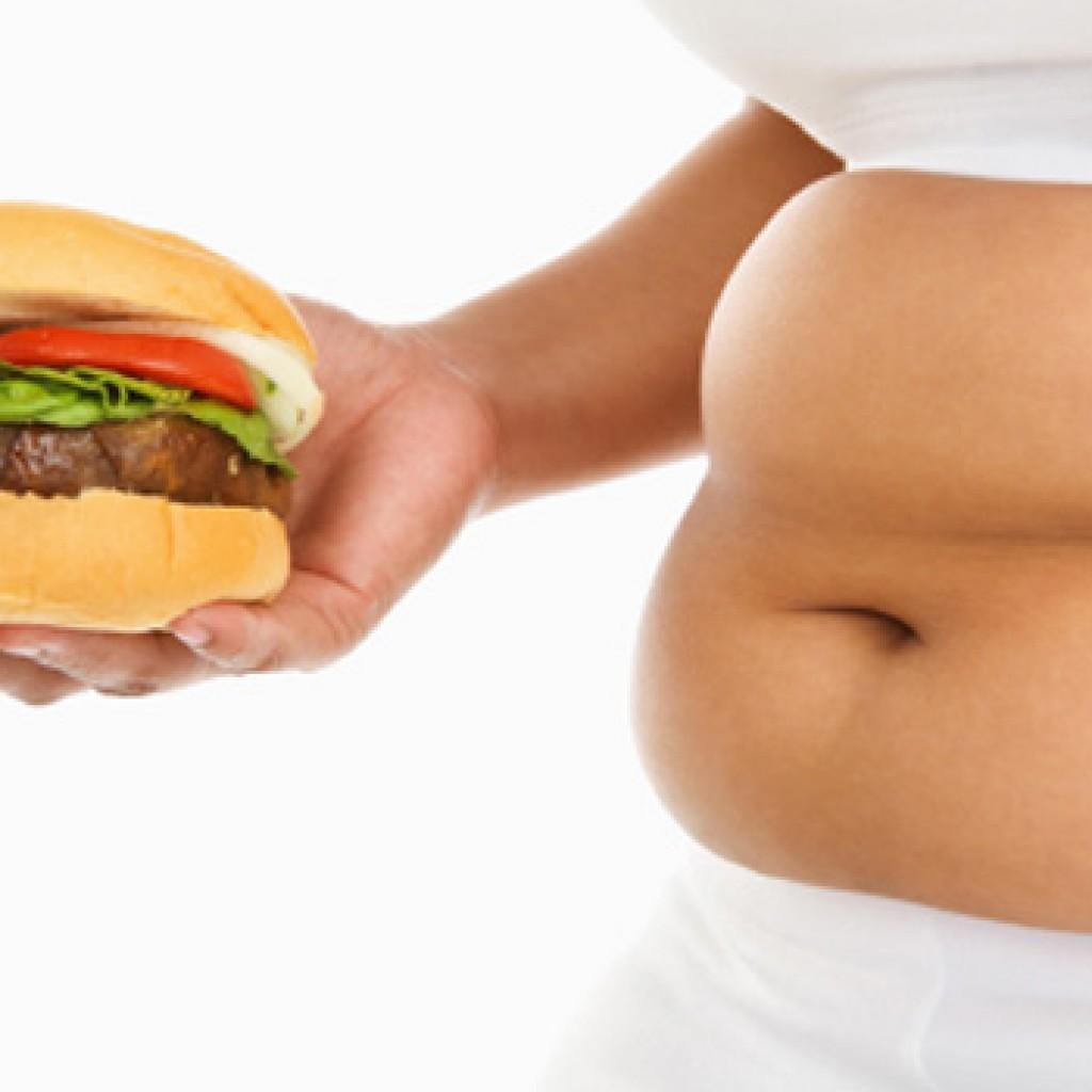 как долго принимать статины для снижения холестерина