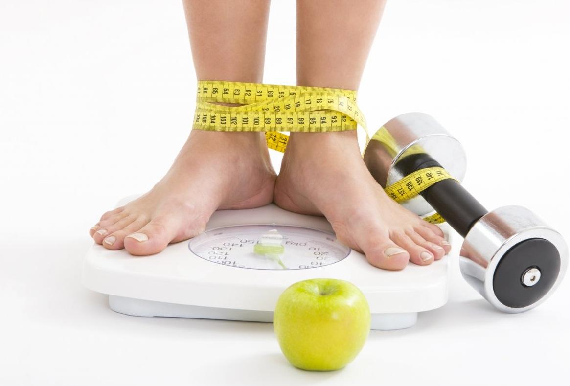 еда для снижения веса рецепты
