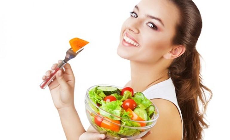 питание для снижения веса мужчины