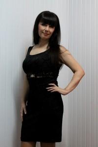 Психолог Наталия Гнездилова Саратов