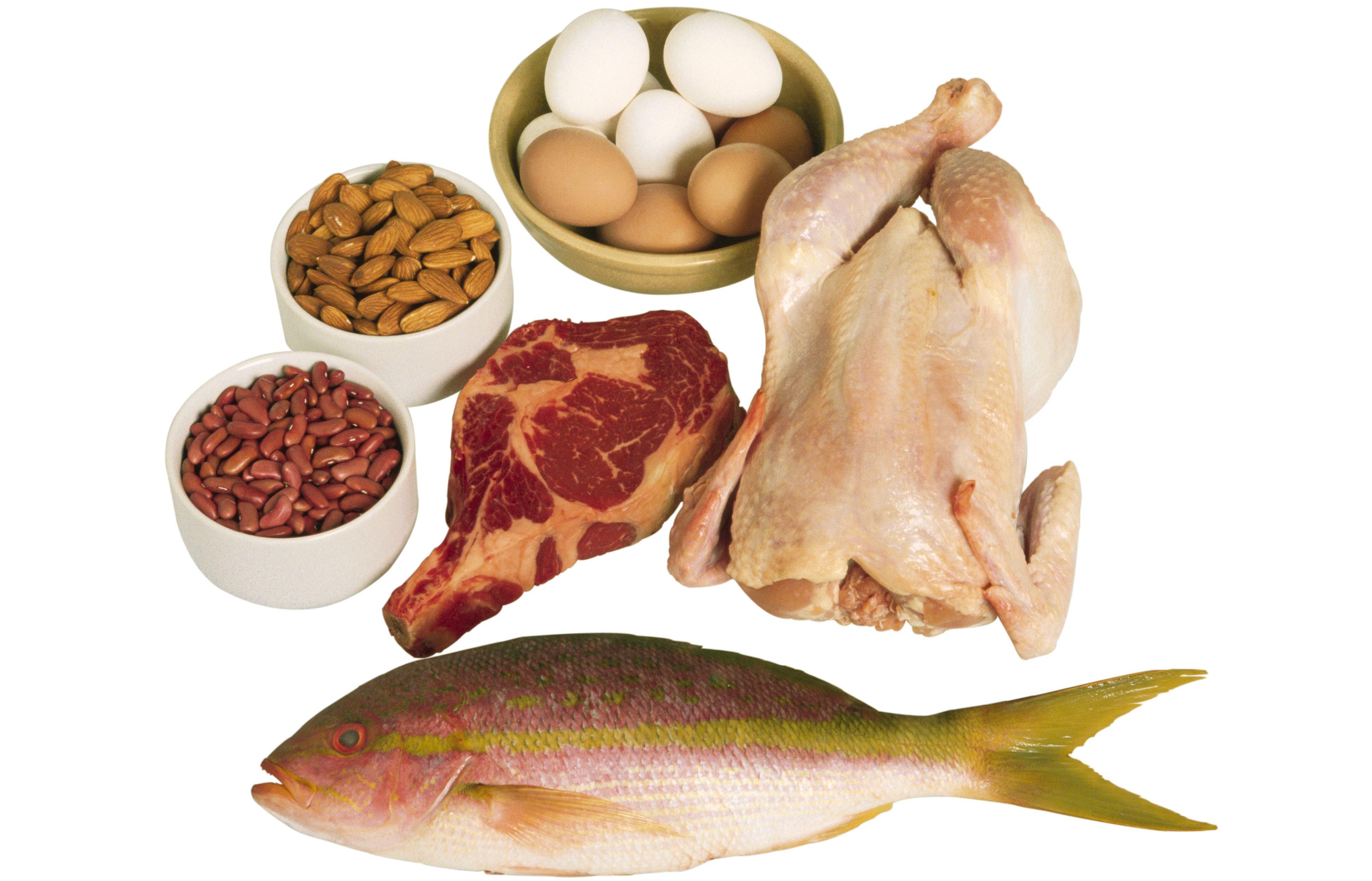 Белковая Диета Яйца Рыба Курица. Диета на вареных яйцах позволяет похудеть на 10 кг за 2 недели