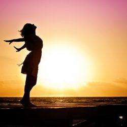 Медитация «Дом моей мечты»