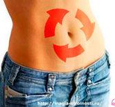 Как ускорить обмен веществ в организме при похудении?