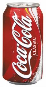 Кока-кола - вред или польза?