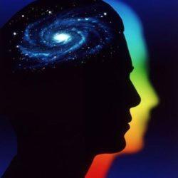 Как избавиться от навязчивых мыслей в голове