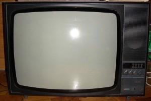 Похудеть ленивым, перед телевизором