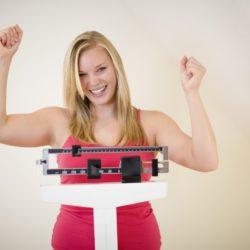 Похудение без возврата веса? Как избежать отката?
