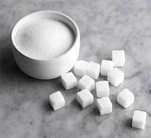 Сахар и калории. Маленькие шаги к похудению.