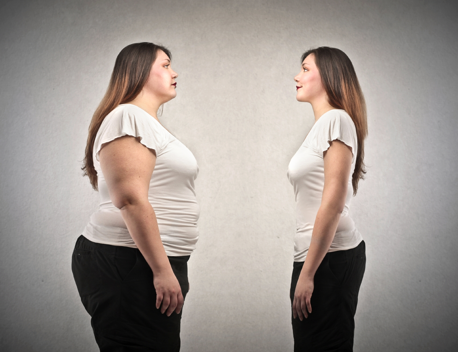 self efficacy in weight loss Weight loss was greater in groups that received food and meal plans compared with the group that received standard behavioral treatment at 6 and 18 mo however, no differences in weight loss were observed between the groups that were provided food and the group that received meal plans and grocery lists.