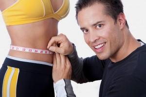Мотивация. Похудеть для мужа