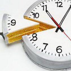 Сколько вам нужно времени на похудение? Мотивирующая программа – 2 часть