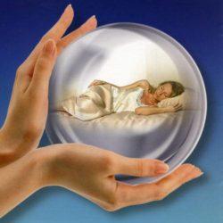 Сон для похудения – необходимость?
