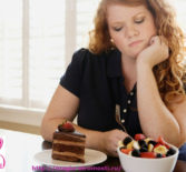 Много ли причин возникновения лишнего веса?