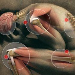 Медитация осознанности и боль: результаты научных исследований.