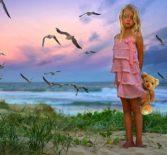 Влияние детских переживаний на взрослую жизнь