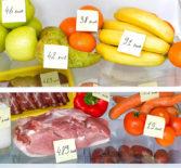 Считаем калории и худеем! Зачем нужно считать калории?