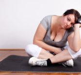 Ваши основные ошибки при похудении