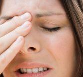 Психологическая реакция на стресс при похудении