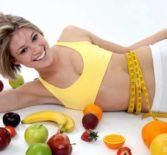 Нужна мотивация для похудения? Кардинально другой работающий подход