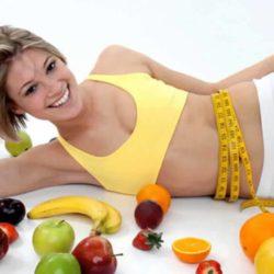 Мотивация для похудения – самое важное!