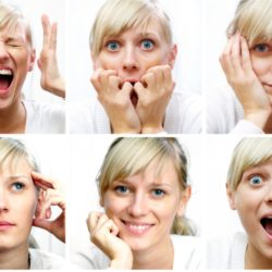 Как и зачем, наблюдать за мыслями и эмоциями?