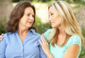 Mothers-Age-at-Menopause-e1353204724902