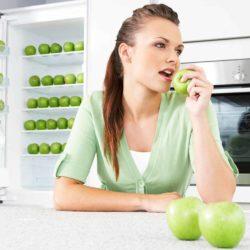 Срабатывают ли разгрузочные дни для похудения?