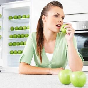 Разгрузочный день для похудения