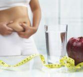 Существует ли эффективный способ похудения?