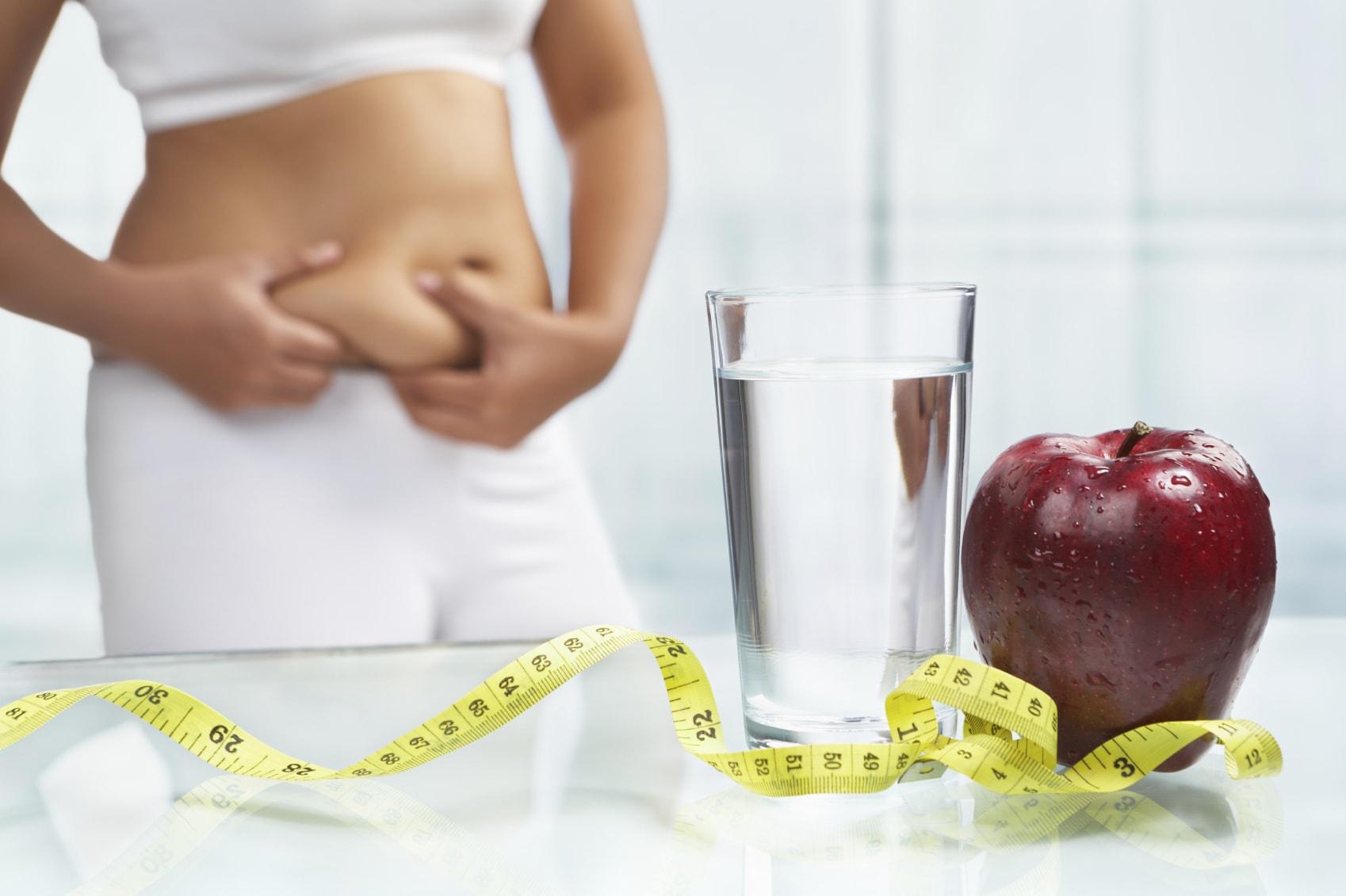 Выбираем самый эффективный способ снижения веса