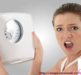 Результаты похудения не оправдывают ваших ожиданий?