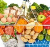 Калорийность питания и рациона