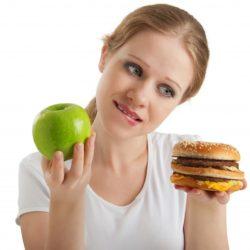 7 основных принципов похудения – помогут даже лентяям стать стройнее!