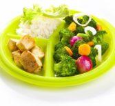 А нужно ли правильное питание, чтобы похудеть?